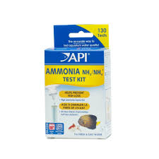 La Tee Da Lamps Ebay by Amazon Com Api Ammonia Test Kit For Aquarium Aquarium Test