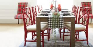Pier 1 | Home Decor Store | Free Shipping Over $49