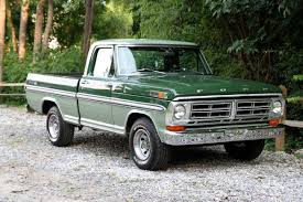 1971 Ford F100 Ranger XLT | Ford Trucks | Pinterest | Ford, Ford ... 1971 Ford Truck Preliminary Shop Service Manual Original Bronco F Buy A Classic Rookie Garage F250 Heater Control Valve The Fordificationcom Forums File1971 F100 Sport Custom Pickup 209619880jpg Ranchero By Vertualissimo Awesome Rides Pinterest Mustang Shelby Mach 1 Tribute 2 Door 350 Wiring Diagram Simple Electronic Circuits It May Not Be Red But This Is A Fire Hot Rod 390 V8 C6 Trans 90k Miles Clean Proves That White Isnt Always Boring Fordtruckscom