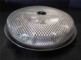 Humidity Sensing Bathroom Fan Heater by Nutone Bathroom Fans U2013 Innovationsoptimizing Home Decor Ideas