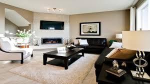 Living Room Corner Decoration Ideas by Corner Fireplace Living Room Ideas Home Design Inspirations