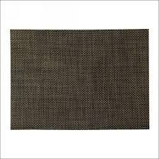 Waterhog Commercial Floor Mats by Furnitures Ideas Awesome Commercial Floor Mats Outdoor Floor
