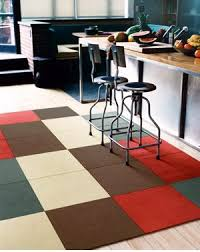 carpet tile cleaning needs in birmingham al