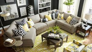 incredible sectional sofas with chaise and cuddler sectional sofa
