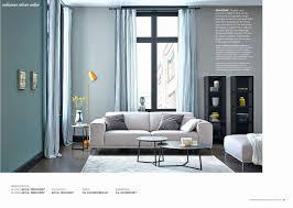 10 wichtige lektionen fürs leben wohnzimmer schöner wohnen