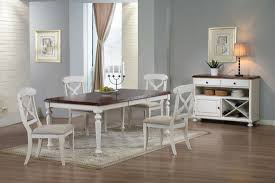 Dining Room Table Decorating Ideas by 100 Decorating Ideas For Dining Room Walls Small Living