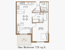 100 Modern Home Floor Plans 63 Elegant Of Minecraft Blueprints Stock