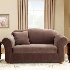 Sofa Bed Slipcovers Walmart by New Sure Fit Sofa Cover Awesome Sofa Furnitures Sofa Furnitures