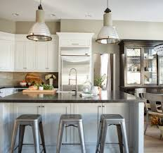 Kitchen Track Lighting Ideas by Track Lighting Fixtures For Low Ceilings All About House Design