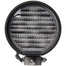 81 Series 4 In. Round LED Flood Light, Black, 6 Diode, 388 Lumen ... 4x 4inch Led Lights Pods Reverse Driving Work Lamp Flood Truck Jeep Lighting Eaging 12 Volt Ebay Dicn 1 Pair 5in 45w Led Floodlights For Offroad China Side Spot Light 5000 Lumen 4d Pod Combo Lights Fog Atv Offroad 3 X 4 Race Beam Kc Hilites 2 Cseries C2 Backup System 519 20 468w Bar Quad Row Offroad Utv Free Shipping 10w Cree Work Light Floodlight 200w Spotlight Outdoor Landscape Sucool 2pcs One Pack Inch Square 48w Led Work Light Off Road Amazoncom Ledkingdomus 4x 27w Pod