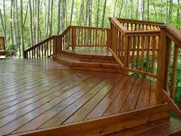 sikkens stain cedar fence home design health support us