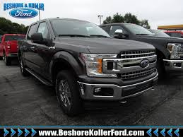 New 2018 Ford F-150 For Sale | Manchester PA Bedford Pa 2013 Chevy Silverado Rocky Ridge Lifted Truck For Sale Autolirate 1957 Ford F500 Medicine Lodge Kansas Ice Cream Mobile Kitchen For In Pennsylvania 2004 Used F450 Xl Super Duty 4x4 Utility Body Reading Antique Dump Wwwtopsimagescom Real Life Tonka Truck For Sale 06 F350 Diesel Dually Youtube Dotts Motor Company Inc Vehicles Sale Clearfield 16830 Bob Ferrando Lincoln Sales Girard 2009 Ford F150 Platinum Supercrew At Source One Auto Group 1ftfx1ef2cfa06182 2012 White Super On Warrenton Select Sales Dodge Cummins