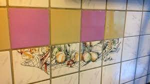 bad und küchenrenovierung fliesen bekleben