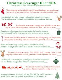 Christmas ~ Marvelousristmas Light Scavenger Hunt Printable Clues ... Troop Leader Mom Getting Started With Girl Scout Daisies Photo Piratlue_cards2copyjpg Pirate Party Pinterest Nature Scavenger Hunt Free Printable Free Backyard Ideas Woo Jr Printable Spring Summer In Your Backyard Is She Really Tons Of Fun Camping Themed Acvities For Kids With Family Activity Kid Scavenger Hunts And The Girlsrock Photo Guides Domantniinfo