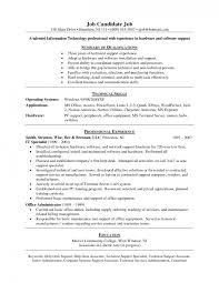 Help Desk Resume Reddit by Cv Microsoft Office Matchboard Co 18 Cv Ms Office Sample