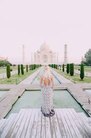 India Beautiful Destinations 4 Pin This Image On Pinterest