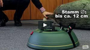Krinner Christmas Tree Genie by Krinner Christmas Tree Genie Xxl Christmas Tree Stand Review On Vimeo