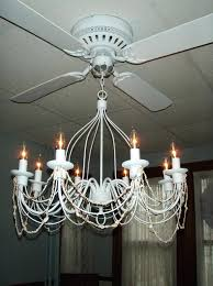 Pottery Barn Ceiling Fans With Lights by Camilla Chandelier Pottery Barn 87 Remarkable Ceiling Fan With