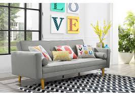 favored sle of jack knife sofa great lounge sofa sale modern