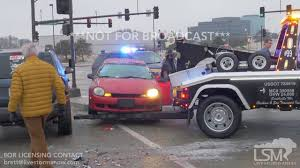 02-22-2018 Kansas City, MO - Icy Roads Cause Numerous Car Crashes ... Roadside Assistance In Kansas City 247 The Closest Cheap Tow 1988 Ford F450 Super Duty Tow Truck Item Dc8428 Sold Ja Penske Truck Rental Pickup Solutions Learn About Towing Everything You Ever Wanted To Know After Stolen Cameras Broken At Towing Lot Company Thinks The Pin By Us Trailer On Repair Pinterest Rigs Larrys Recovery We Are Here For You 24 Hours A Day 7 Home Halls Service Assistance Superior Auto Works And St Joseph New 2018 Ram 2500 Sale Near Leavenworth Ks Lansing Lease