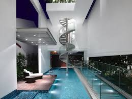 100 Inside Modern Houses Architecture Interior Design And Furniture Decor With Contemporary
