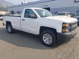 Details | West K Auto Truck & Auto Sales Used 2014 Chevrolet Ck 1500 Pickup Silverado Work Truck At Auto Listing All Cars Chevrolet Silverado Work Truck Bbc Motsports Vin 3gcukpeh8eg231363 Double Cab 2wt 43l V6 2wt W2wt In New Germany For Sale Canton Oh 20741 24 14075 W1wt Sale 2500hd City Mt Bleskin Motor Company 4wd Crew Standard Box