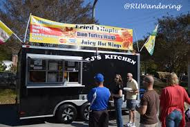October 27th: Triangle Food Truck News – The Wandering Sheppard Exposition Park Disney Food Trucks In Dtown Chi Phi Food Truck Bazaar Central Florida Future A 10 Trucks You Need To Visit In Austin Tx Huffpost Why Alexandrias Truck Program Only Has 7 Rcipating The Dine And Dash No Lineup Twin Cities Springs Street Eats Rally Coming To Likely Continue Parking Dtown Casper With Great Ferndale Debate 2012 Curbed Detroit Invasion Abacoa Jupiter Fl Leaders Consider Allowing Maple Avenue Garment District Los Angeles