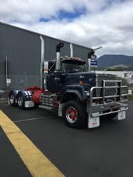 V8 Superliner | Mack Trucks | Mack Trucks, Trucks, Big Trucks