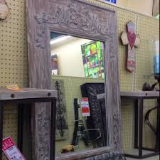 Decorative Floor Easel Hobby Lobby by Hobby Lobby Mirror Wish List Pinterest Hobby Lobby Mirrors