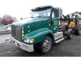 International Salvage Trucks In New York For Sale ▷ Used Trucks On ... 5 Tips To Buying Motorcycles From Salvage Auctions World Of Online Luxury Dump Truck Yards Image Of Yard Idea 9227 Ideas 1986 Intertional 1900 For Sale Hudson Co 191299 Mack Cx613 Trucks N Trailer Magazine Heavy Duty Ford F700 Tpi Intertional 4700 Equipment Equipmenttradercom Granite Gu713 25 Arstic Pickup For In California Autostrach Lashins Auto Wide Selection Helpful Service And Priced New Car Models 2019 20 2015 F250 Super Cars Sale Auction Cars Jersey York