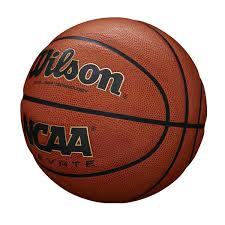 Wilson Highlight Basketball 295 In 75 Cm Wilson Sporting Goods