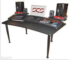 Step2 Art Master Activity Desk Green by 100 Step2 Art Easel Desk Walmart Crayola Play U0027n Fold 2