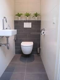 toiletten zoeken downstairs toilet small toilet