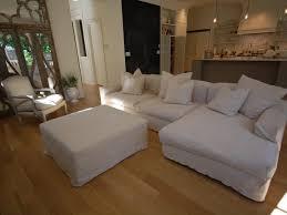 Sleeper Sofa Slipcovers Walmart by Living Room Chair Covers Walmart Chaise Lounge Slipcover