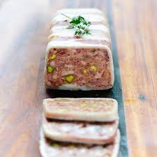 best 25 country terrine recipes ideas on pate recipes