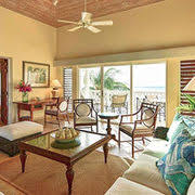 Curtain Bluff Resort All Inclusive by Curtain Bluff Resort All Inclusive 2017 Room Prices Deals