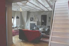 chambres d hotes mulhouse chambre d hote mulhouse location chambre d hôtes n 68g8502 à