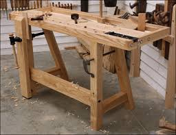 quality wooden workbench range maguire workbenches uk