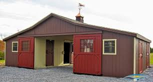 Prefabricated Horse Barns | Modular Horse Stalls | Horizon Structures Barn With Living Quarters Builders From Dc House Plan Prefab Homes Livable Barns Wooden For Sale Shedrow Horse Lancaster Amish Built Pa Nj Md Ny Jn Structures 372 Best Stall Designlook Images On Pinterest Post Beam Runin Shed Row Rancher With Overhang Delaware For Miniature Horses Small Horizon Pole Buildings Storefronts Riding Arenas The Inspiring Home Design Ideas