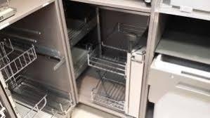 quincaillerie armoire de cuisine quincaillerie armoires de cuisine des choix rénover sa cuisine