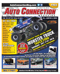 100 How To Sell A Truck Fast 071918 Uto Connection Magazine By Uto Connection Magazine Issuu