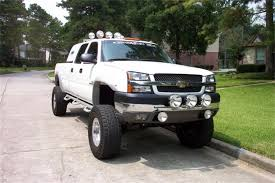 Amazon.com: N-FAB C995LB Gloss Black Light Bar; Light Tabs Chevy ... I Hope This Chevy Trail Boss Means Roll Bars Are Making A Comeback Used 2013 Chevrolet Silverado 2500 Hd Crew Cab For Sale Corning Ca For Trucks Elegant The Suburbalanche Is Now Top Of 2015 Sema Show Eight Cringeworthy Truck Trends From 80s Drivgline Greenlight 2018 Chevrolet Silverado 1500 All Terrain Red Let Me See Your Roll Bar Ford Enthusiasts Forums Custom Adache Rack Colorado Gmc Canyon Forum Lifted 95 K1500 57 6 Inch Lift 351250 1946 Pickup One Bay Wonder Hot Rod Network 2016 Z71 Dictator Offroad Parts And Cage Cucv Ideas Pinterest 4x4 Models Cars