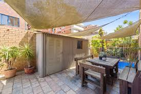 100 Properties For Sale Bondi Beach 114 Edward Street NSW 2026 Apartment For Ray
