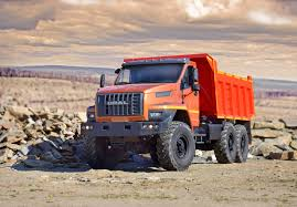 самосвал Урал NEXT на природе.jpg (3413×2374) | URAL | Pinterest Ural 4320 Truck With Kamaz Diesel Engine And Three Seat Cabin Stock Your First Choice For Russian Trucks Military Vehicles Uk Steam Workshop Collection Blueprints 6x6 Industrie Russland Ural63099 Typhoon Mrap Vehicle Other Ural Auto Fze Ac 3040 3050 Ural43206 Usptkru The Classic Commercial Bus Etc Thread Page 40 Fileural Trucks Kwanza 2010jpg Wikimedia Commons Vaizdasural4320fuelrussian Armyjpg Vikipedija Moscow Sep 5 2017 View On Serial Offroad Mud Chelyabinsk Russia May 9 2011 Army Truck