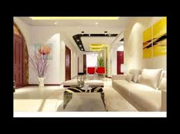Houzz Living Room Wall Decor by Small Living Room Decorating Ideas Pictures Of Living Rooms Houzz