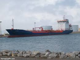 bureau of shipping marseille vessel details for st marseille chemical tanker imo
