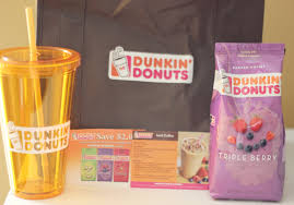 Dunkin Donuts Pumpkin K Cups Amazon by Coconut Cookies Recipe Inspired By Dunkin Donuts Little Us