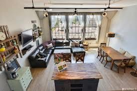 100 Lofts For Sale San Francisco Listing 488575 151 Alice B Toklas Place 705