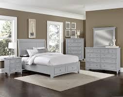 bedroom discontinued bassett bedroom furniture nice discontinued