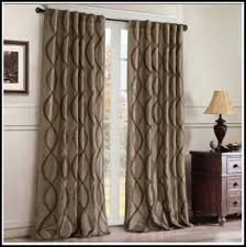 stunning jcpenney curtains and drapes and jcpenney bedroom